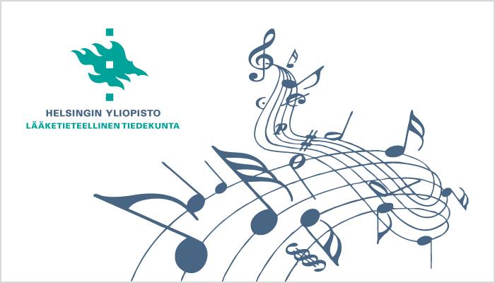 Musiikki puheenkehityksen tukena puheterapiassa ja kotona (esitys)