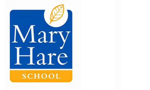 Mary Hare School