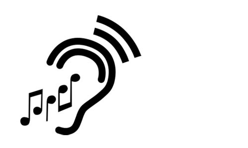 Hearing Aids for Music