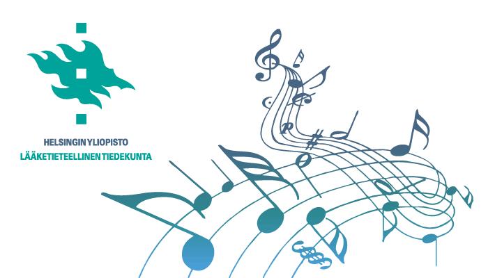 Musiikin rooli kuulovammaisten lasten perheissä tutkimus