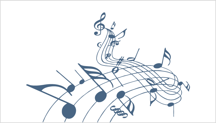 Current results of research on music training in children with cochlear implant (esitys)