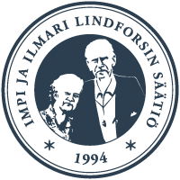 Impi ja Ilmari Lindforsin säätiö
